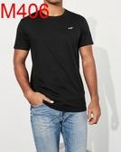 HCO Hollister Co. 男 當季最新現貨 短袖T恤 Hco M406