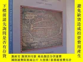 二手書博民逛書店World罕見History in Brief: Major P