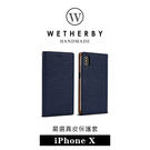 【G2 STORE】WETHERBY B...