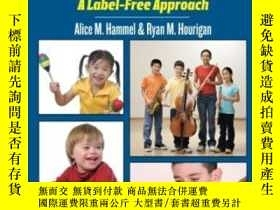 二手書博民逛書店Teaching罕見Music To Students With