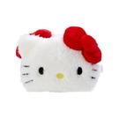 小禮堂 Hello Kitty 造型絨毛...
