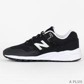 New Balance 男 TIER 2 復古鞋 NB 經典復古鞋- MRT580XI