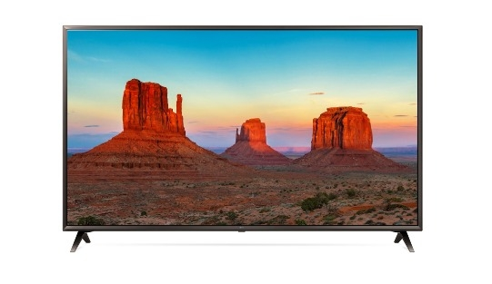 LG 49型 49UK6320PWE  UHD 4K IPS 硬板電視 全機二年保固 49UK6320