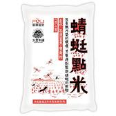 大倉蜻蜓點米4.2公斤【愛買】