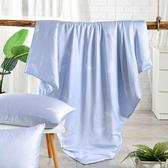 【Betrise一諾】頂級100%奧地利天絲鋪棉涼被5X6.5尺 一入