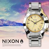 【人文行旅】NIXON | A288-1431 THE MONARCH 美式休閒