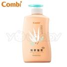 康貝 Combi 和草極潤嬰兒洗髮乳 plus 500ml