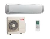 *~新家電錧~*【HITACHI日立 RAS-100UK1 / RAC-100UK1】單冷定頻一對一分離式冷氣14-16坪~安裝另計