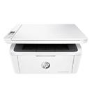 【限時促銷】HP LaserJet Pr...