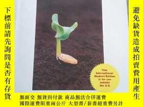 二手書博民逛書店FUNDAMENTALS罕見OF INVESTMENTS: VALUATION AND MANAGEMENT[7T