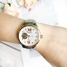 SEIKO 4R38-01W0G SSA792J1 精工 LUKIA 綾瀨遙代言 耶誕 限量 機械 女錶 公司貨 禮物 時尚