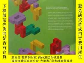 二手書博民逛書店IDEAS罕見UNBOUND:Unique Ideas Uniq