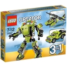 LEGO 樂高 CREATOR 創意系列...