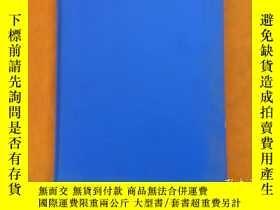 二手書博民逛書店Designing罕見for HUMANITYY11912