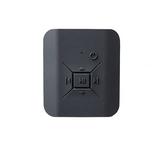 TUNAI 藍牙音樂接收器 【GT0070101 】 SQUARE 高音質 隨身 可攜式 無線耳擴 新風尚潮流