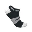 CASTELLI LOWBOY 車襪