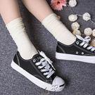 長統襪堆堆襪薄款長襪女中筒襪