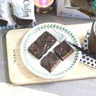 韓國 海太 Haitai 戚風巧克力蛋糕 8入/盒 戚風 巧克力 蛋糕【特價】★beauty pie★