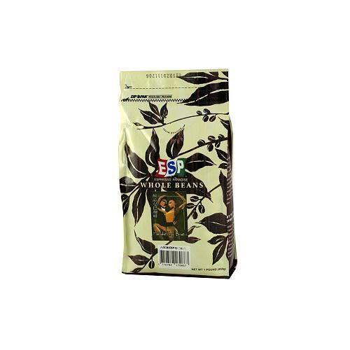 西雅圖ESP曼巴綜合咖啡豆454g【愛買】