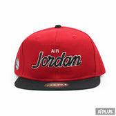 NIKE 男女 JORDAN PRO SCRIPT CAP 運動帽 - AV8448687
