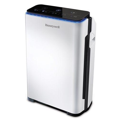 ◤加碼送原廠L720+Q720濾網組◢美國 Honeywell 智慧淨化抗敏空氣清淨機 HPA-720WTW