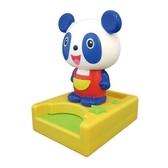 叭噗麻吉 卡片遊戲ABC_ MJ78065