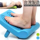 台灣製 多角度易筋板(兩面用)按摩背部伸展墊.平衡板美腿機.多功能健身板.運動器材.推薦哪裡買ptt