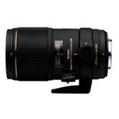 【現金價】SIGMA150mm F2.8 EX DG OS HSM MACRO (公司貨)