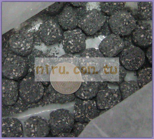 【西高地水族坊】AZOO 銀離子活性濾材(散裝)1kg