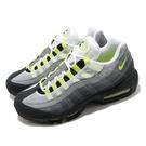 Nike 休閒鞋 Air Max 95 ...