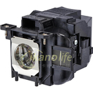 EPSON-OEM副廠投影機燈泡ELPLP88/ 適用機型EH-TW8300、EH-TW-7300