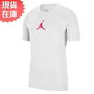 【現貨】NIKE Jordan Jump...