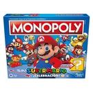地產大亨Monopoly歡慶超級瑪利歐紀...