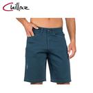 Chillaz 男棉質休閒短褲207090-1 Elias / 城市綠洲 (攀岩、登山、休閒、旅遊、短褲)