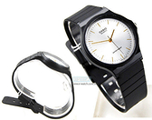 CASIO卡西歐 MQ-24-7E2 韓妞學生必備 原廠公司貨 保固一年 基本指針款式 手錶 MQ-24-7E2LDF