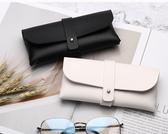 太陽眼鏡盒太陽鏡盒眼鏡袋便攜女個性鏡盒