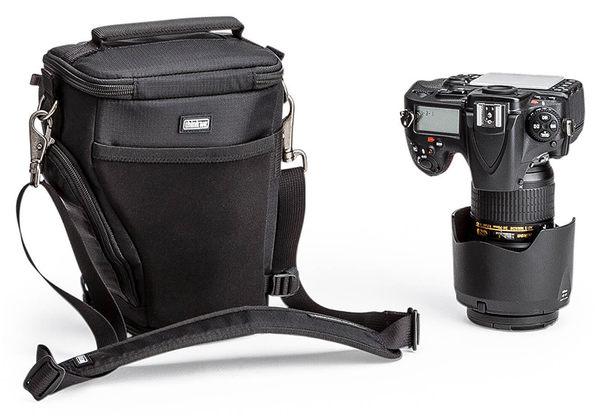 ◎相機專家◎ ThinkTank Digital Holster 20 V2.0 DH866 TTP866 槍套包 相機包 公司貨