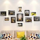 照片牆 照片牆裝相框牆一面牆房間客廳懸掛牆上裝飾相框創意掛牆組合套裝T