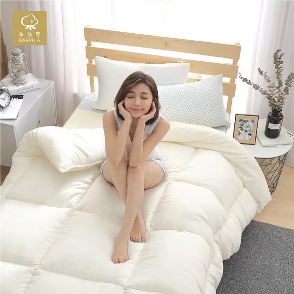 【超商免運】暖心羊毛冬被 羊毛 棉被 冬被 單人加大 雙人 台灣製造