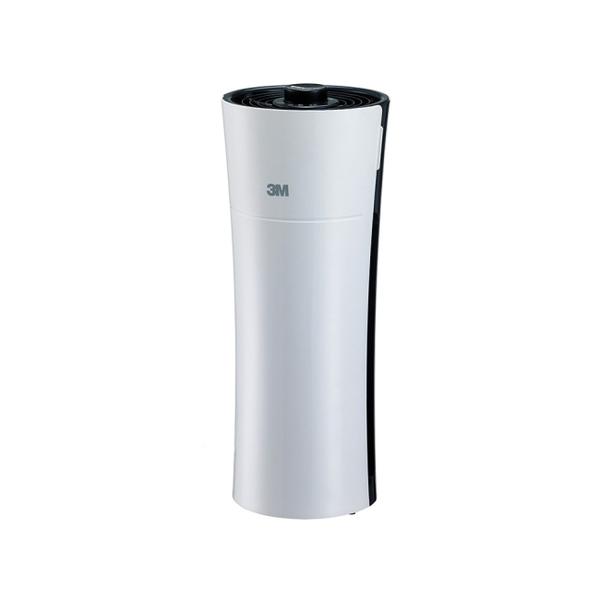 3M 淨呼吸空氣清淨機 淨巧型-4坪 (FA-X50T)