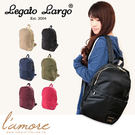 日本正版 Legato Largo 加強防水後背包 LT-H1421