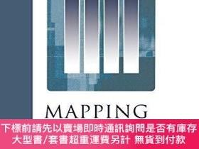 二手書博民逛書店Mapping罕見Strategic KnowledgeY255174 Huff, Anne Sigismun