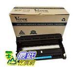 [相容型感光鼓]Brother DR-420 型DR420/2200/2250/ DCP7060D/ MFC7360N _T01dd