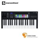 Novation LaunchKey 37 MK3 MIDI 控制鍵盤/主控鍵盤 原廠公司貨 一年保固