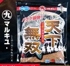 [協貿國際]  野釣黑坑鯉魚鯽魚餌料添加劑