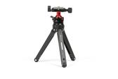 ◎相機專家◎ 送吹球 Marsace 瑪瑟士 MT-01 桌上型三腳架 MINI-PRO 可參考 MT01 群光公司貨