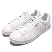 PUMA COURT STAR NM 休閒鞋男女款NO.35788301