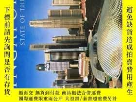二手書博民逛書店Singapore:罕見State of the Art 新加坡 :藝術之都 【英文原版 精裝 大16開】Y1
