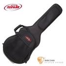 【古典吉他專用軟盒】 【SKB SC30】【 古典吉他專用軟盒】【SC-30】