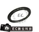 【EC數位】RN-S1 Fujifilm FinePix S1 72mm 濾鏡轉接環 轉接環 相容原廠